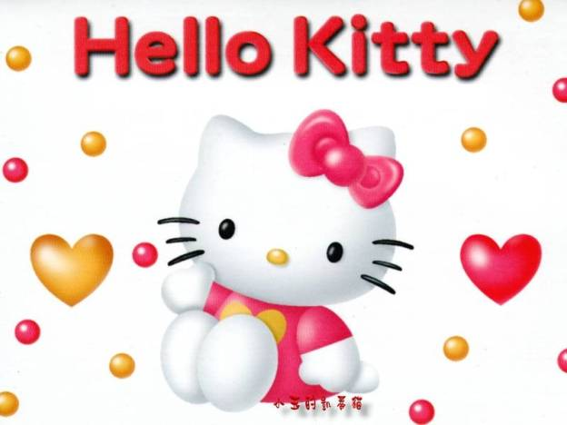 [Game] Alphabet - Pagina 2 Hello+kitty+1